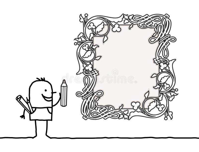 Ungewöhnlich Freie Bilder Rahmen Galerie - Rahmen Ideen ...