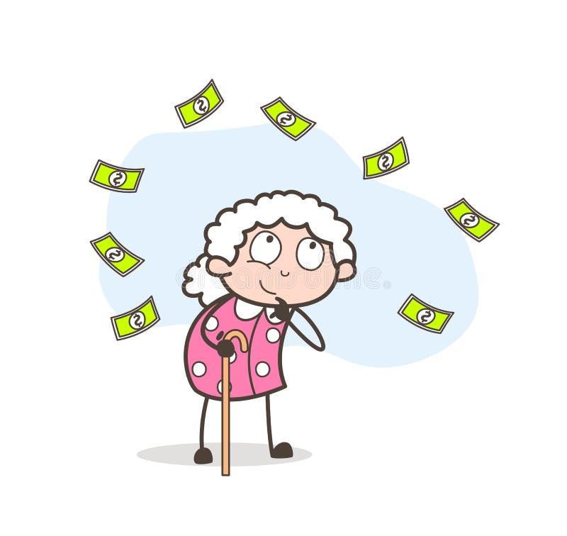 Ausdrücke Für Geld