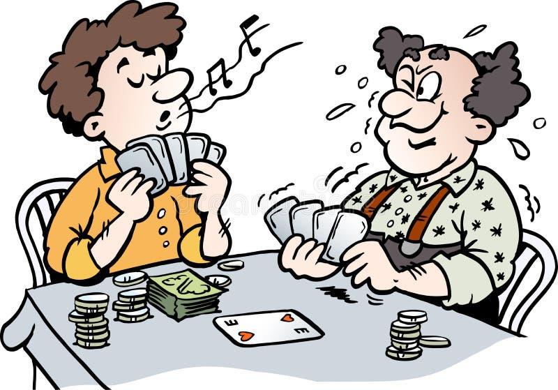 online casino deutschland liste