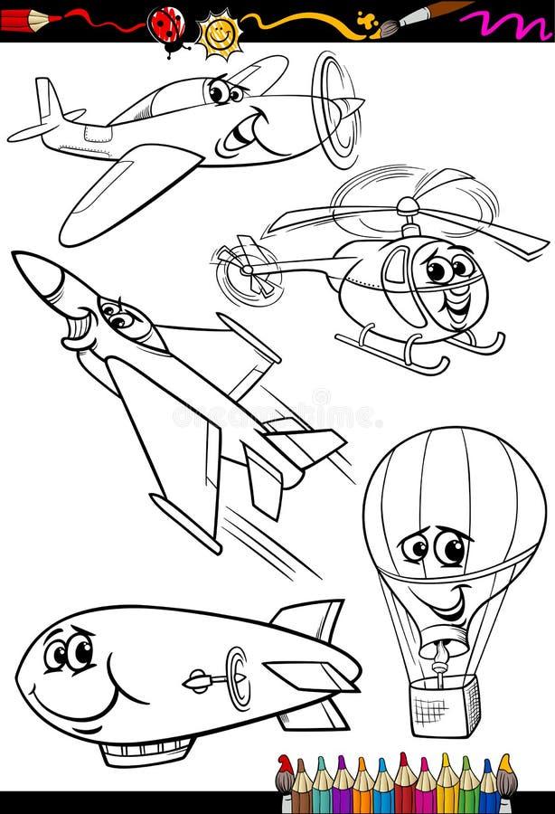 Fein Disney Flugzeuge Malbuch Galerie - Ideen färben - blsbooks.com