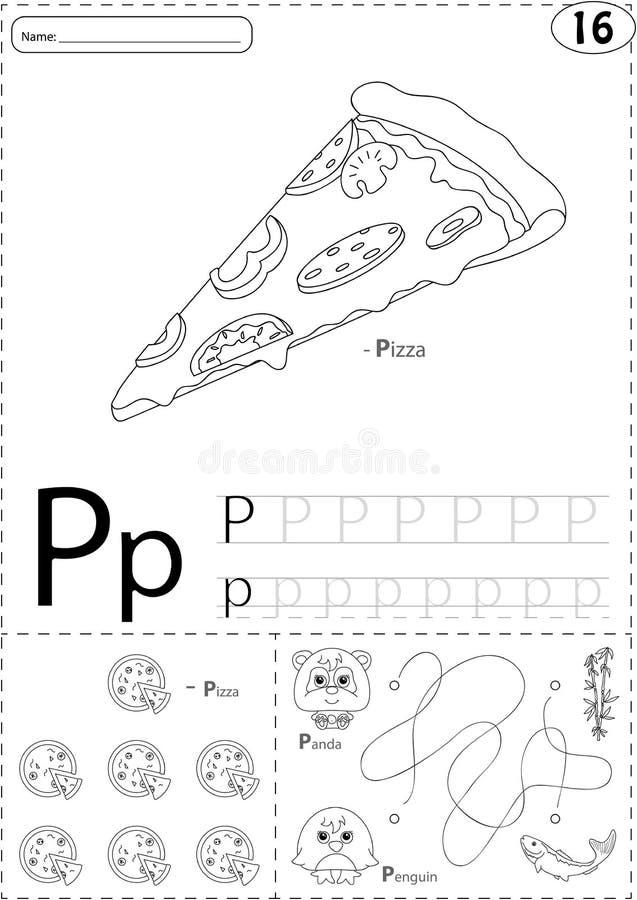 Nett Teile Eines Pinguins Arbeitsblatt Fotos - Arbeitsblätter für ...