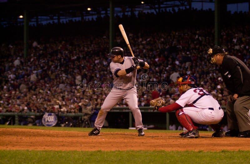 Download Karim Garcia, New York Yankees Εκδοτική Φωτογραφία - εικόνα από πιάτο, χρώμα: 62709852