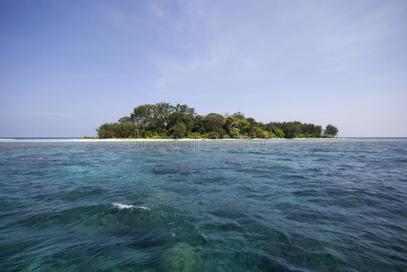 Download Karimunjava stock photo. Image of karimunjava, blue, indonesia - 83723138