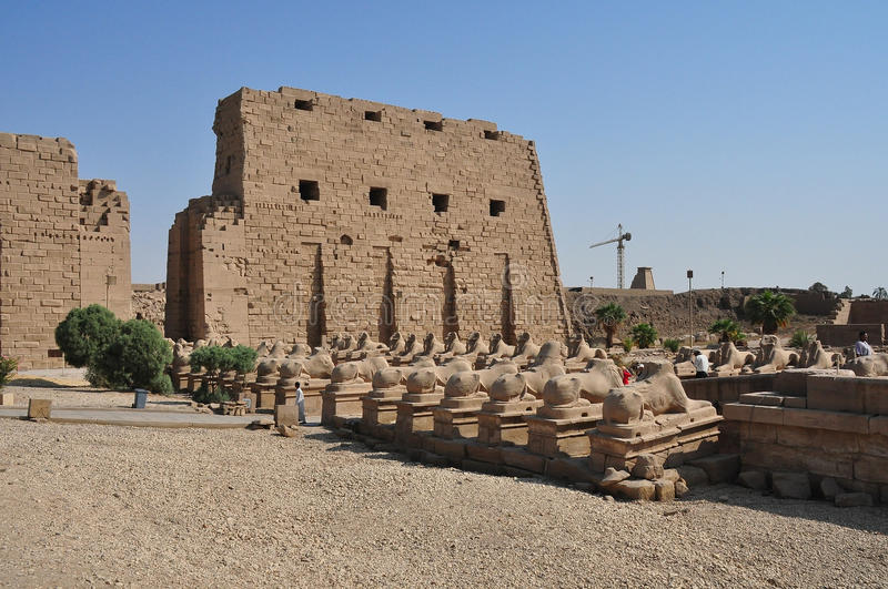 Historic, site, ancient, history, archaeological, wall, fortification, egyptian, temple, ruins, unesco, world, heritage, monument,. Photo of historic, site stock photos