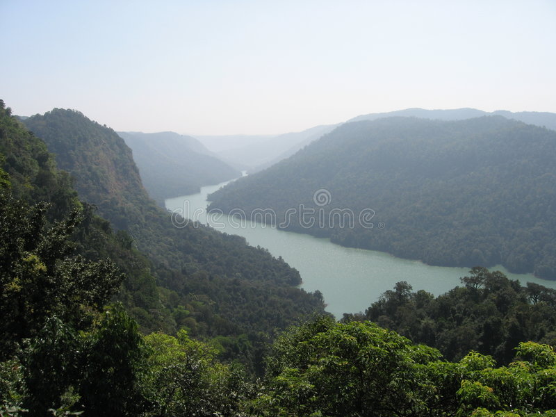 Karnataka images stock