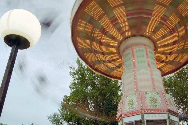 Download Karneval arkivfoto. Bild av folk, swing, rusa, lampa, lampor - 56992