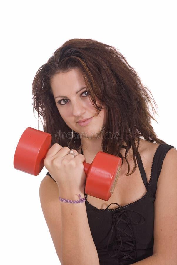 Körperübung
