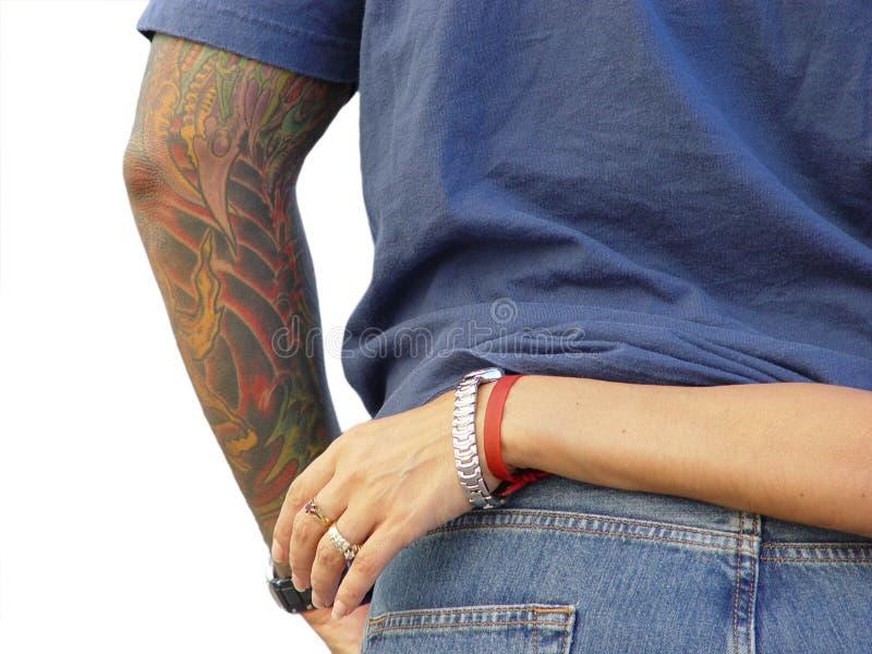 Download Karosserienkunst stockfoto. Bild von mädchen, frauen, auslegung - 26012