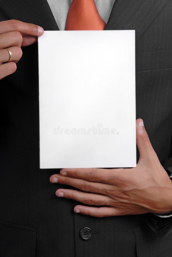 karta zdjęcia stock
