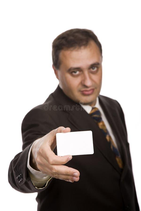 karta zdjęcie stock