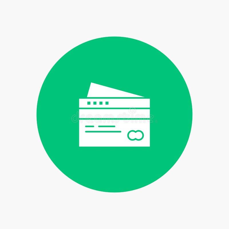 Karta kredytowa, bankowość, karta, karty, kredyt, finanse, pieniądze, zakupy royalty ilustracja