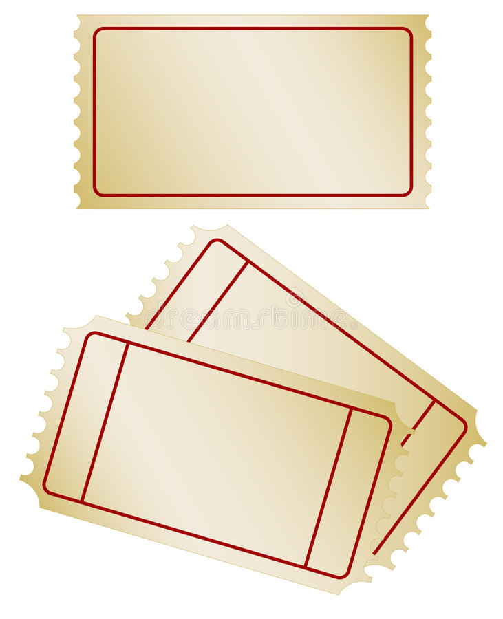 Karte lizenzfreie abbildung