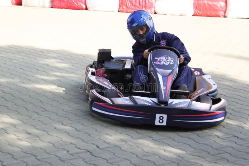 Download Karting Editorial Stock Photo - Image: 26873493