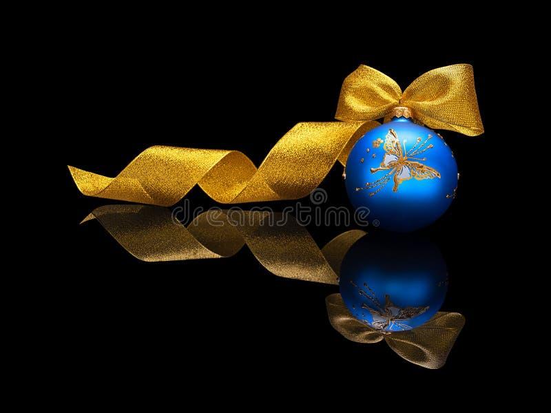 Kartka bożonarodzeniowa szablon w luksusu stylu, premia fotografia royalty free