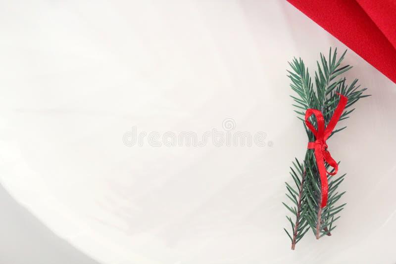 Kartka bożonarodzeniowa, wakacje ?wi?ta bo?ego ?ycie wci?? bo?e narodzenia target1318_1_ st?? Uwalnia przestrze? dla teksta Kreat zdjęcie royalty free