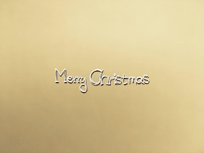 Kartki bożonarodzeniowa zaproszenie Santa obrazy stock