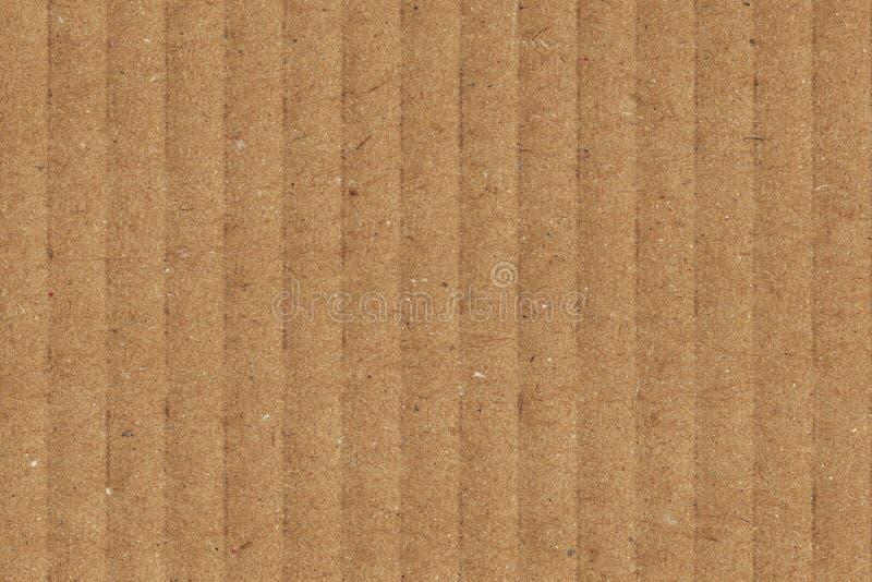 Karton Golfgrunge-Textuur royalty-vrije stock afbeelding