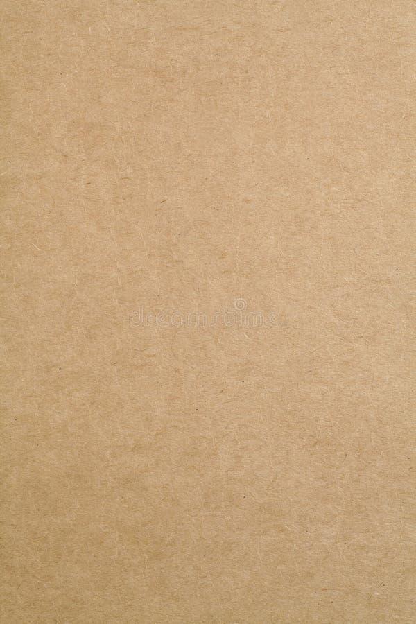 kartonowy tło obraz stock