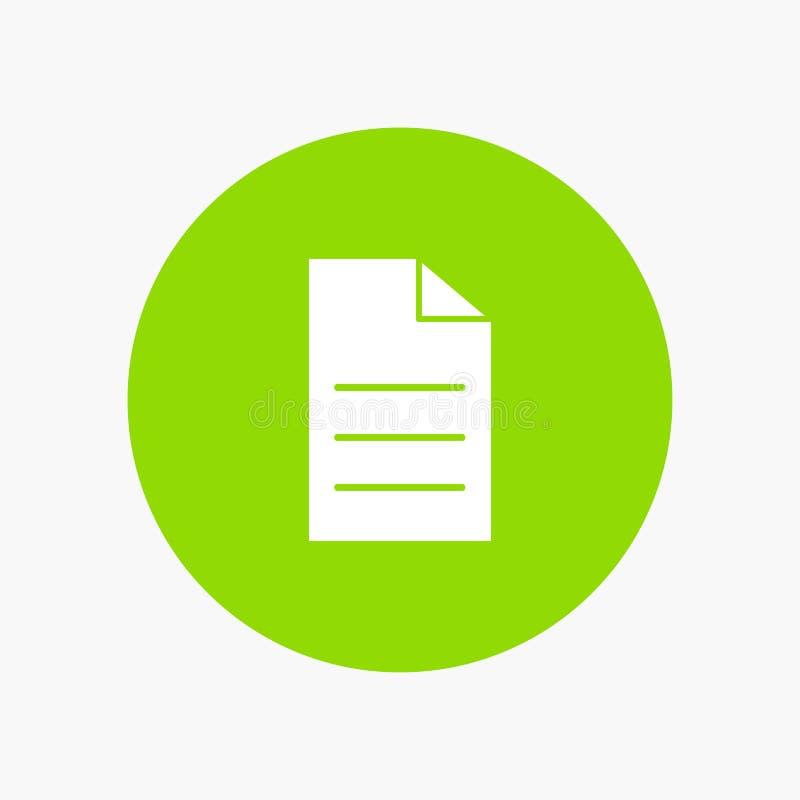 Kartoteka, dane, użytkownik, interfejs ilustracji