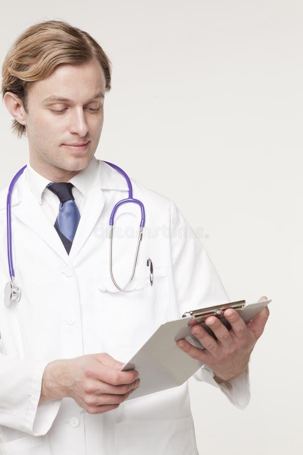 kartowań zdrowie obrazy stock