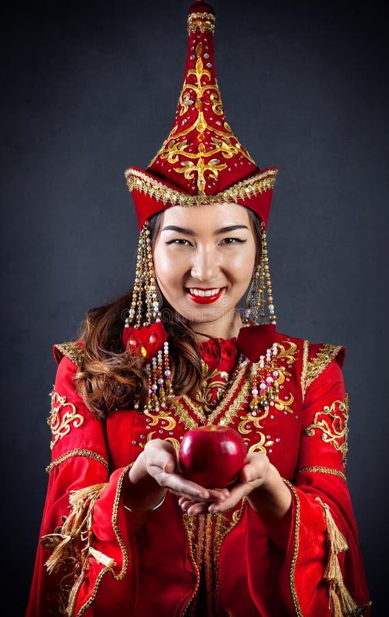 Kazakhstan Frauen Fotos
