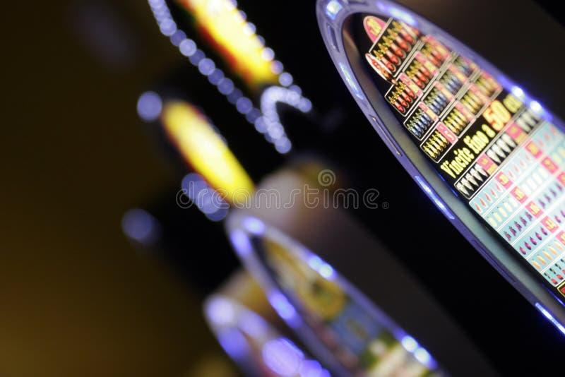 Download Kasino redaktionell arkivbild. Bild av kasino, dobbleri - 2619922