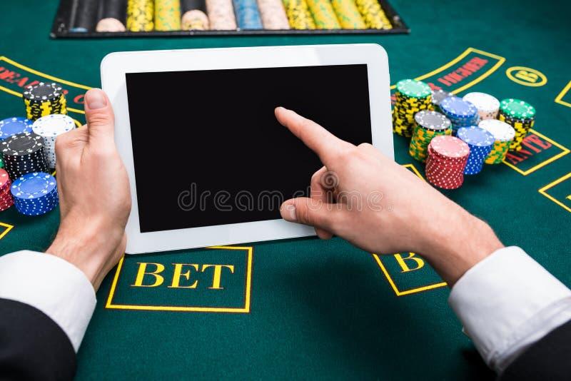 Kasino Online Spielen
