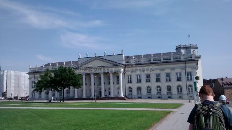 Kassel royaltyfria foton