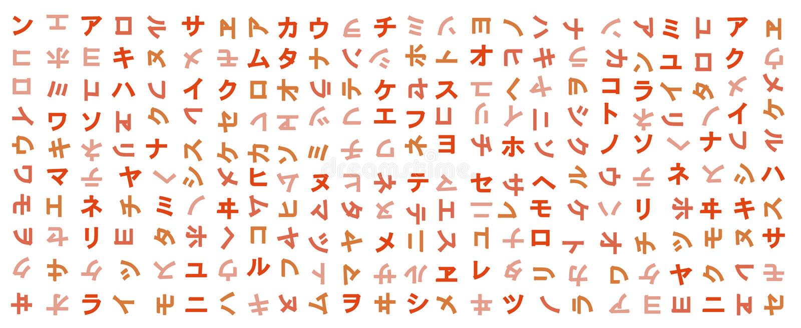 writing in japanese Japanese writing scripts link modern japanese is written in a mixture of three basic scripts: kanji — which are chinese ideographic symbols — as well as hiragana and katakana — two phonetic alphabets (syllables.