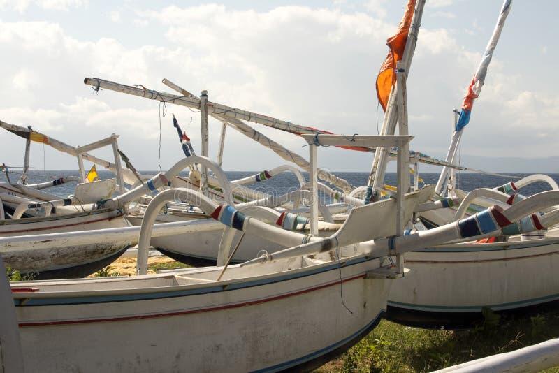 Download Katamaranfiskare, Nusa Penida, Indonesien Arkivfoto - Bild av natur, fisk: 76701926