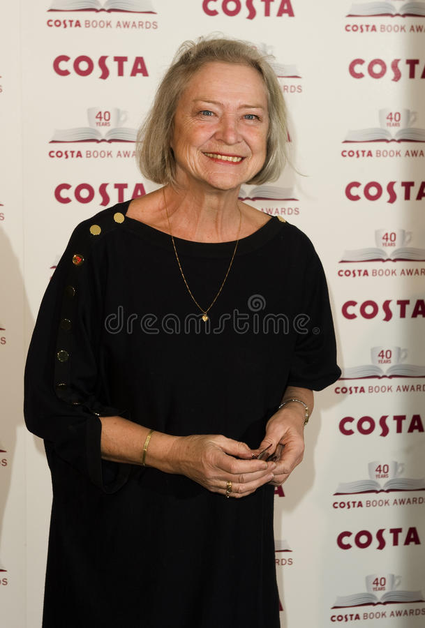 Download Kate Adie editorial photography. Image of costa, adie - 23042047