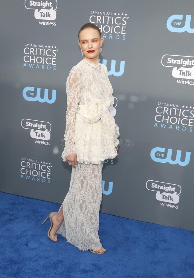Kate Bosworth 库存图片