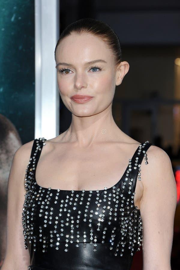 Kate Bosworth στοκ εικόνες με δικαίωμα ελεύθερης χρήσης