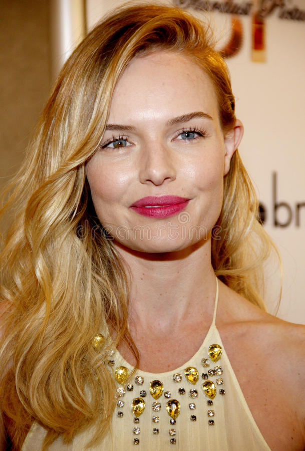 Kate Bosworth royalty-vrije stock foto's