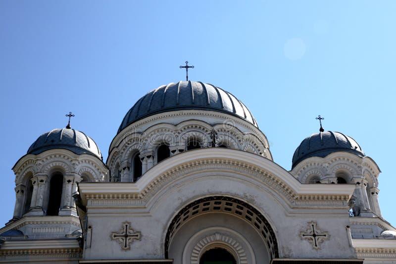 katedra obrazy royalty free