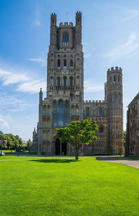 Cambridgeshire datovania Priemerné náklady na dátumové údaje