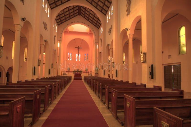 Download Katedra w talkach zdjęcie stock editorial. Obraz złożonej z spanish - 57670298