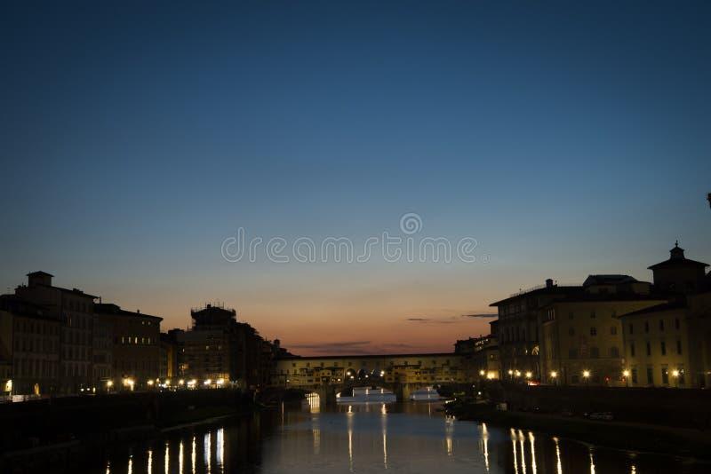 Kathedraal van Florence royalty-vrije stock foto's