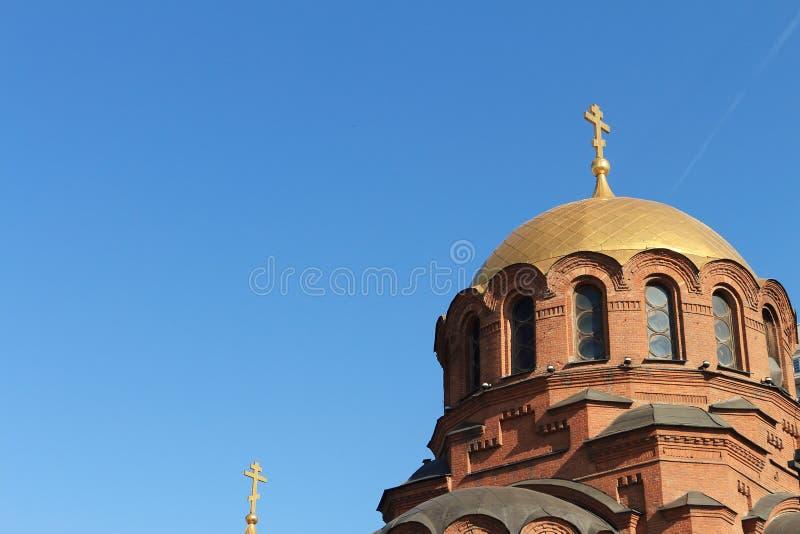 Kathedrale Alexander-Nevski lizenzfreies stockfoto