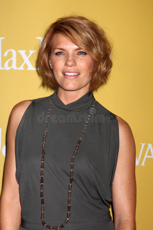 Download Kathleen Rose Perkins Arrives At The City Of Hope's Music And Entertainment Industry Group Honors Bob Pittman Event Editorial Stock Photo - Image: 25587248