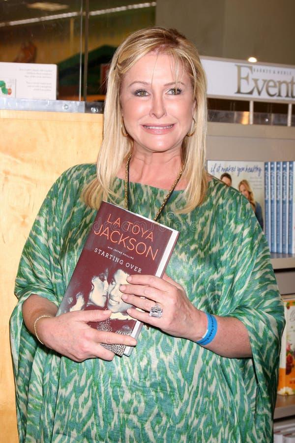 Kathy Hilton foto de archivo libre de regalías