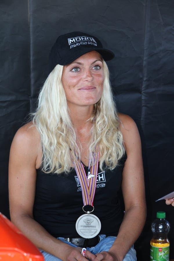 Katja Pönsgen