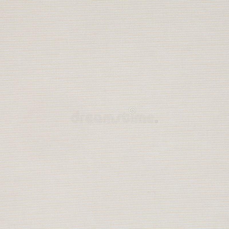 Katoenen achtergrond en textuur royalty-vrije stock afbeelding