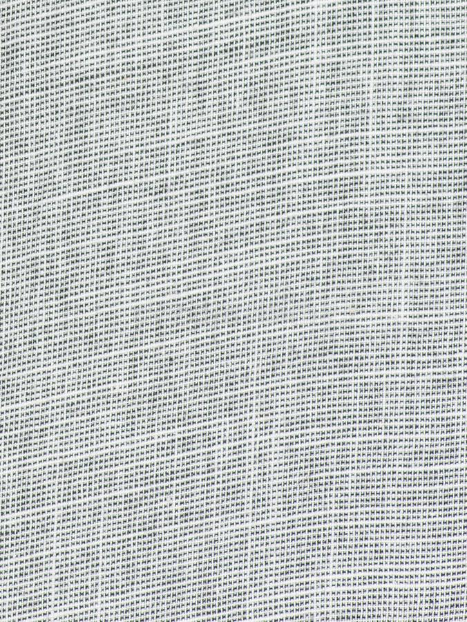 Katoenen stoffenachtergrond stock afbeelding