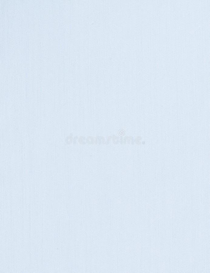 Katoenen stoffenachtergrond stock afbeeldingen