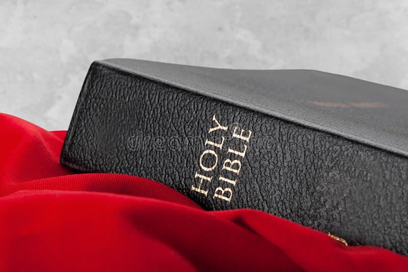katolik fotografering för bildbyråer