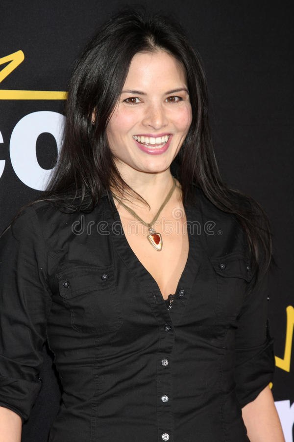 Download Katrina Law editorial stock photo. Image of arrives, method - 22467368