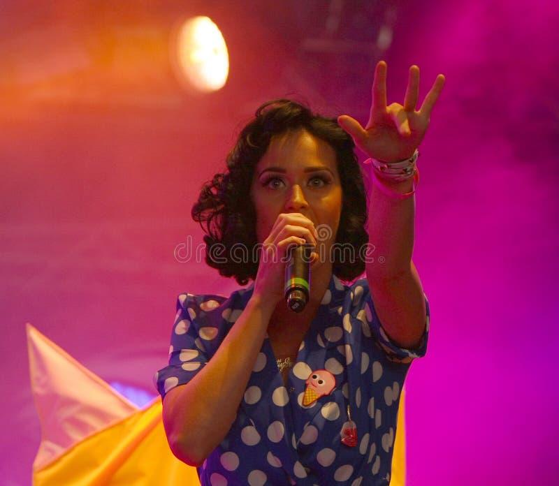 Katy Perry photos stock