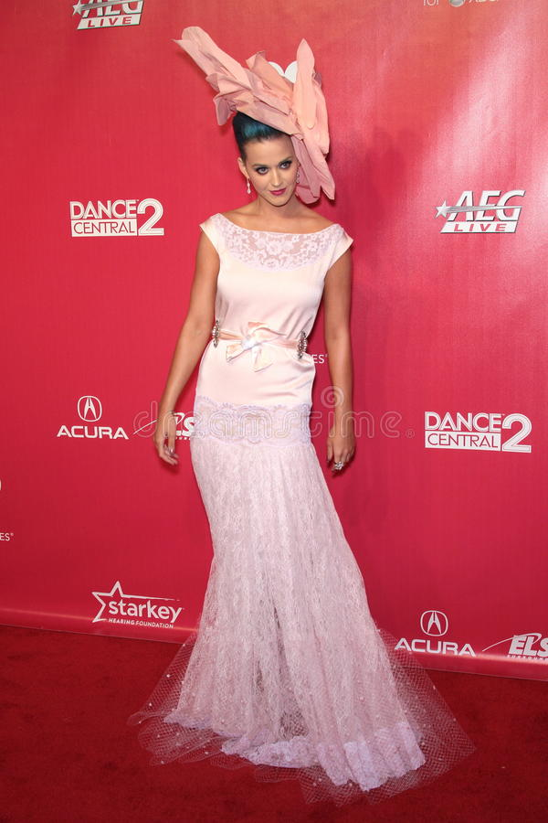Download Katy Perry editorial image. Image of honoring, musicares - 23475170