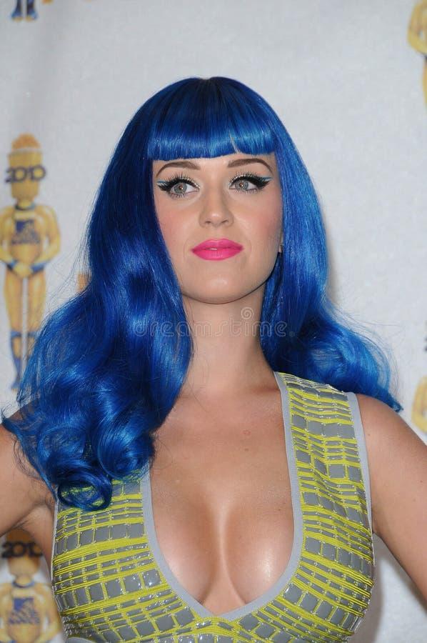 Download Katy Perry redaktionelles stockfotografie. Bild von stadt - 26356417